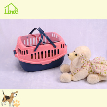 Large Plastic Pet Travel Bag
