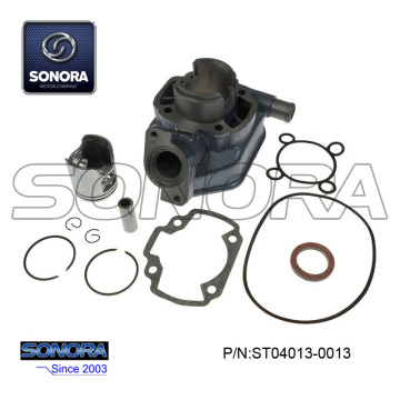 PEUGEOT SPEEDFIGHT 1 & 2 LC (1996-2010) Kit de Cilindro 40MM (P / N: ST04013-0013) Qualidade Superior