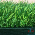 PE Eco-Friendly Pets Artificial Turf untuk Outdoor