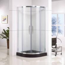 Experto en soluciones de cabina de ducha (QA-R900)