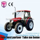 80HP famous brand Chinese Tractors