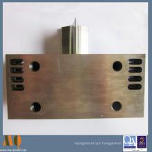 CNC Machining Parts CNC Milling Parts