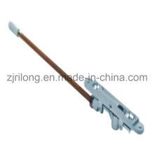 Schraube für Türdekoration Df 2224