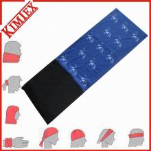 Cycling Fashion Promotional Cheap Fleece Bandana