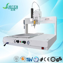 Automatic  SMT Industrial Glue Dispenser Equipment