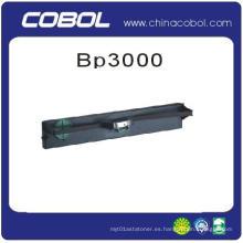 Cinta de impresora de tela compatible para Bp3000 / HP R4915
