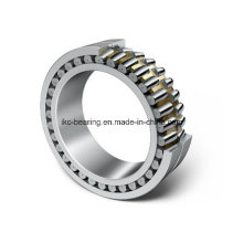 Wind Energy Bearing, Slewing Bearing, Tapered and Cylindrical Bearings, Gearbox Bearing