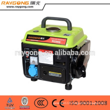 500watt portable power mini generator