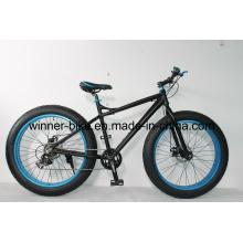 Fat Sand / Snow Reifen Fahrrad Bicicleta Fat Bike