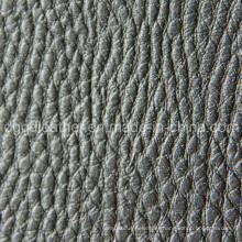 Various Colo PVC Bag Leather (QDL-BV072)