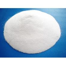 Sulfite de sodium (Application: agent réducteur léger en synth organique)