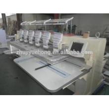 Máquina del bordado 906 (400 * 680)