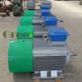 Bürstenloser Dauermagnetgenerator 50Hz / 60Hz