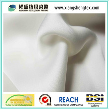 Polyester Satin Fabric for Garment (XSST-1028)
