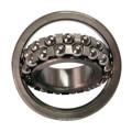 Top seller self-aligning ball bearing in china