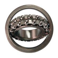 Rolamento de esferas self-aligning do vendedor superior na porcelana