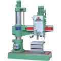 Radial Drilling Machine Z3032x8 / Z3040x8