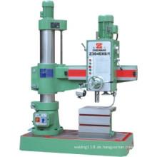 Radialbohrmaschine Z3032x8 / Z3040x8