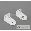 Roller blind component high quality spring roller blind parts and roller blind bracket