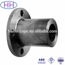 quick release flanges made in China
