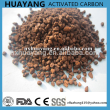 Hot sale manganese ore price