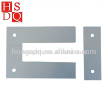 UI Electrical Ballast Silicon Steel Sheet