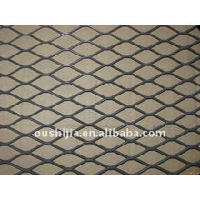 Mighty Expanded Mesh(manufacturer &exporter)