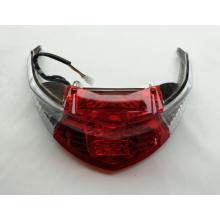 OEM Custom Auto Lamp Auto Light Plastic Mold