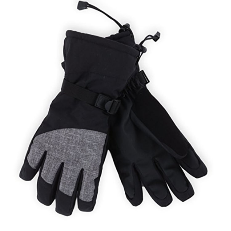 Hot Selling Insulation Gloves