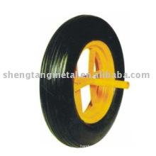 твердое колесо для тачки SR2701