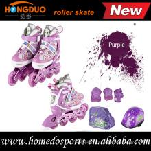 powerslide inline skates,bont inline skates,inline roller saktes