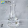 Сырые косметический материал CAS 122-99-6 2-феноксиэтанол