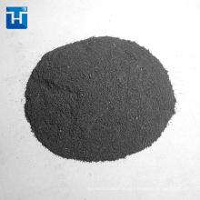 Polvo verde de carburo de silicio / Polvo SIC verde