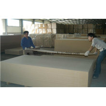 Decorative Wall Panel MDF From China