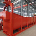 Sand+Washing+Machine+Spiral+Sand+Washer+For+Sale