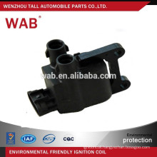 High energy oem 9008019007 msd ignition coil FOR TOYOTA CAMRY