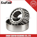 LM67048/10 Taper Roller Bearing LM67048 Bearing 31.750*59.131*15.875 For Gearbox