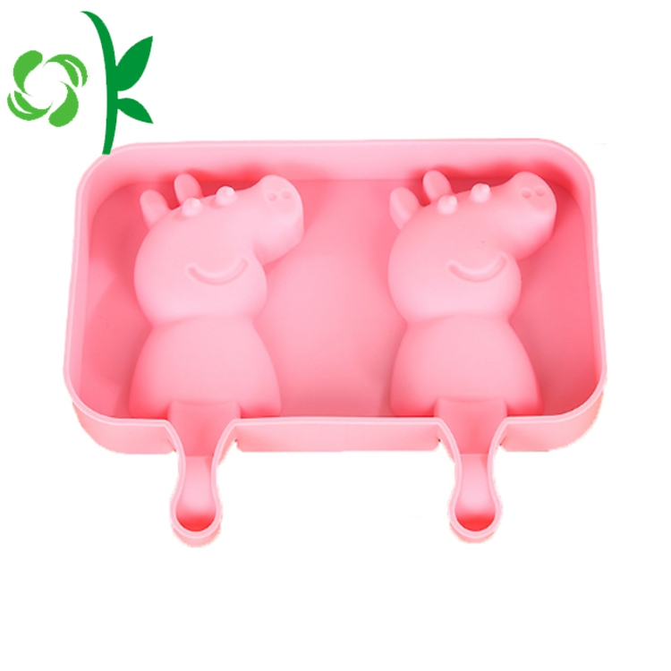 Decorative Ice Trays