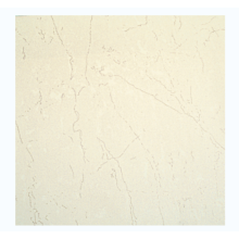 Soluble Salt Nano Polished Porcelain Floor Wall Tile