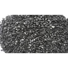 Criadores de carbón de antracita calcinada