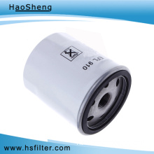 (EFL910) Car Engine Parts Auto Oil Filter