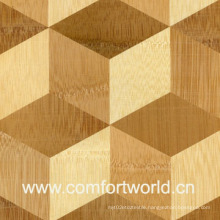 Bamboo Wood Wallpaper (SHZS01270)