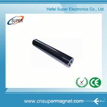 Herstellung Großhandel Permanent Magnet Bar