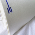 Machinery Textile Sanfor Felts For Shrinking Machine