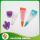 Cheap Silicone Decorating Pen Cake Decorating Pen
