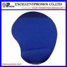 Промоциональный логотип Индивидуальный гель Коврик для мыши с запястий (EP-M58401)
