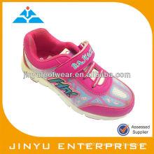 Votre propre marque chaussures enfants