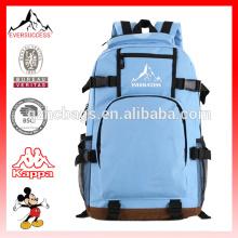Мужская прочная ткань Спортивная Сумка ремень через плечо Спортивная Сумка велосипед рюкзак(ЭС-H505)