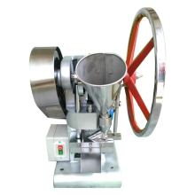 Fully Auto and Hand wheel Tablet Press Machine