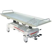 Hydraulische medizinische Dissektionstabelle